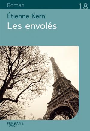 Editions Feryane Livres En Gros Caracteres