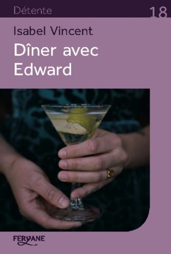 Dîner avec Edward