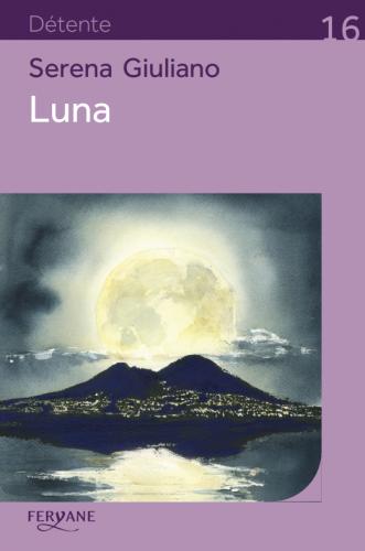 Luna (15 mai 2021)